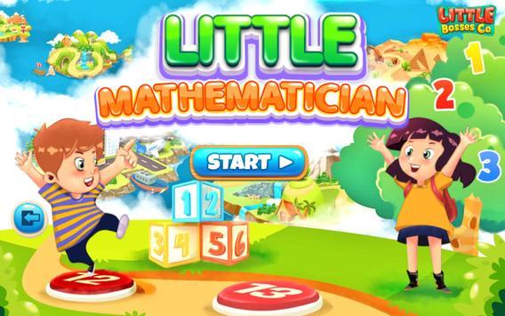 Math Whiz SG screenshot 16