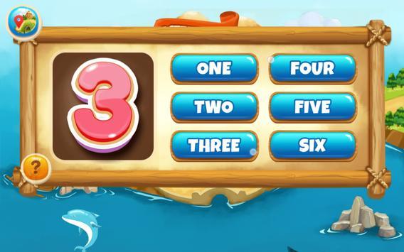 Math Whiz SG screenshot 20