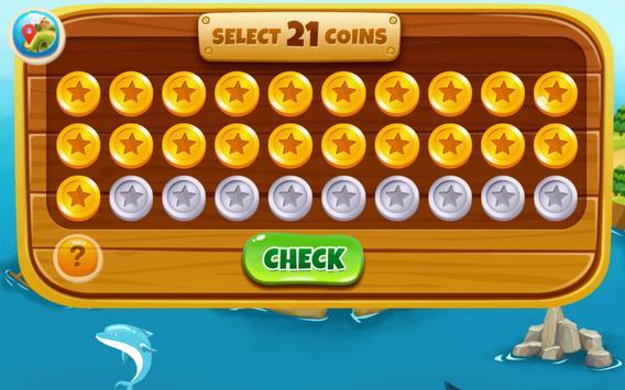 Math Whiz SG screenshot 21