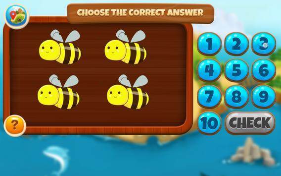 Math Whiz SG screenshot 22