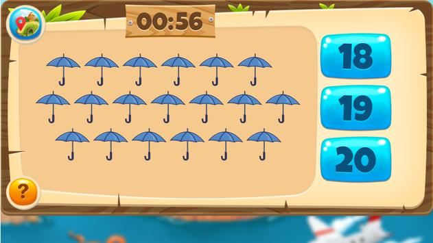 Math Whiz SG screenshot 5