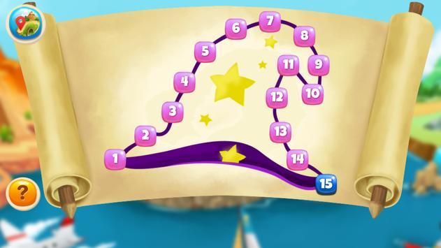 Math Whiz SG screenshot 7