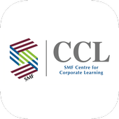 eLearning@SMF CCL icon