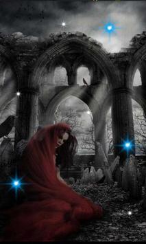 Nightmare Midnight poster