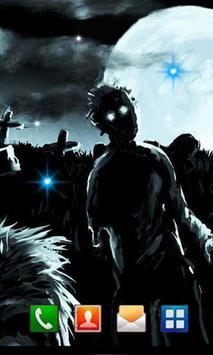 Nightmare Midnight screenshot 1