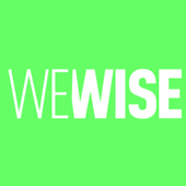 WeWise icon