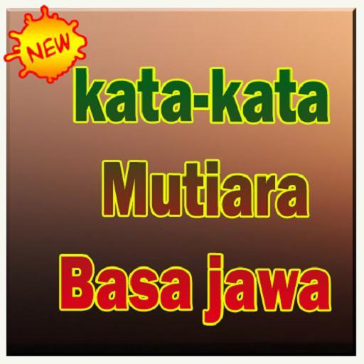 Kata Indah Mutiara Basa Jawa For Android Apk Download