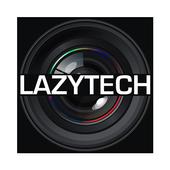 LAZYTECH icon