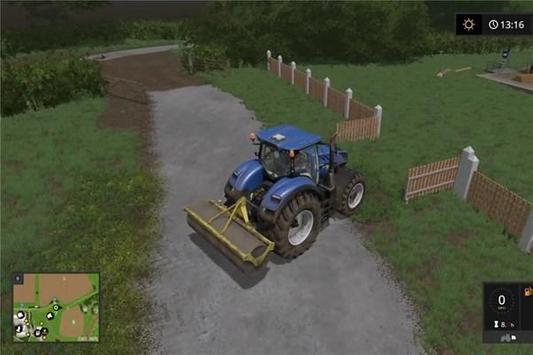 download farming simulator 2018