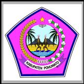 E-Termin PPTK icon