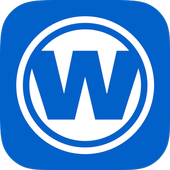 Wetherspoon icon