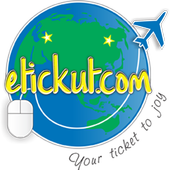 etickut icon