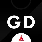 지드래곤 (GD) 팬 icon