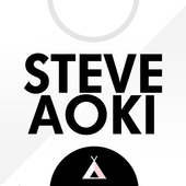 Fan of STEVE AOKI icon
