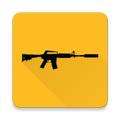 Wallpapers for CSGO icon