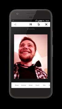 wEffecto - Image Effects screenshot 6
