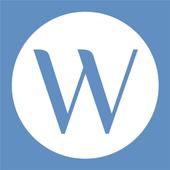 Wexas TM Access icon