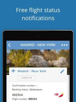 Wexas TM Access apk screenshot