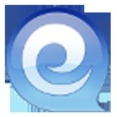 易管宝 icon