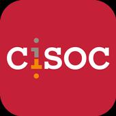 CISOC Interpretation icon