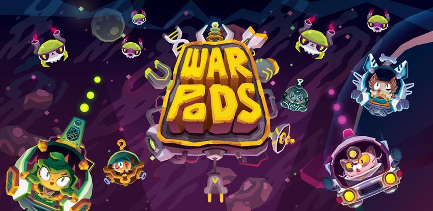 WarPods APK