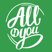 All4you icon