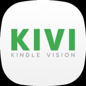 KIVI Retail icon