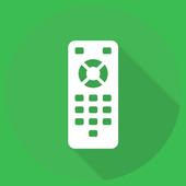 KIVI Remote icon