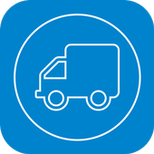 byTruck icon
