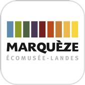 Ecomusée de Marquèze icon
