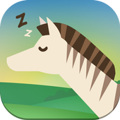 Savanna Alarm icon