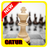 Catur Offline on pc