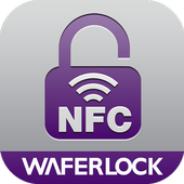 eLock #NFC (Unreleased) icon