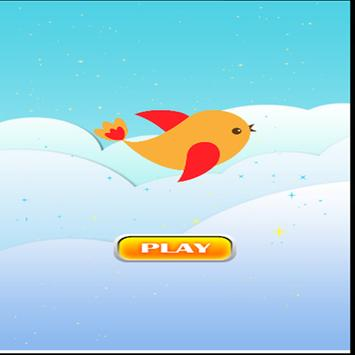 Jumping fish apk screenshot