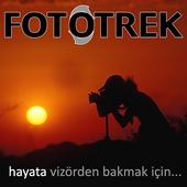 fotoğraf kursu icon