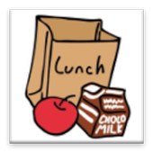 What's For Lunch icon