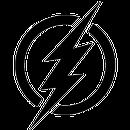 Flashnet Chat APK