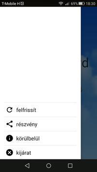 Flight down vd screenshot 2