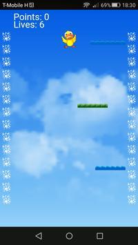 Flight down vd screenshot 3