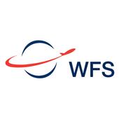 WorldWide Flight Services icon