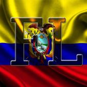 Frecuencia Latina FM icon