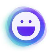 free call messenger anywhere icon