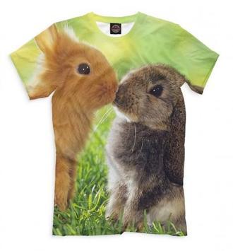 Модные футболки и толстовки poster
