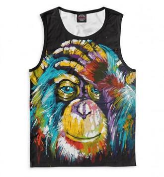 Модные футболки и толстовки apk screenshot