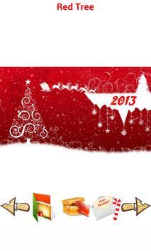 Christmas Event apk screenshot
