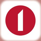 Страхова компанія Перша icon