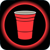 The King's Cup (free) icono