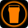 Ring of Fire (free) icono