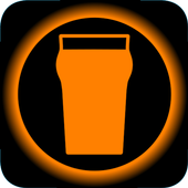 Ring of Fire (free) icon