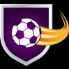 Fantasy Football Transfer Guru icono